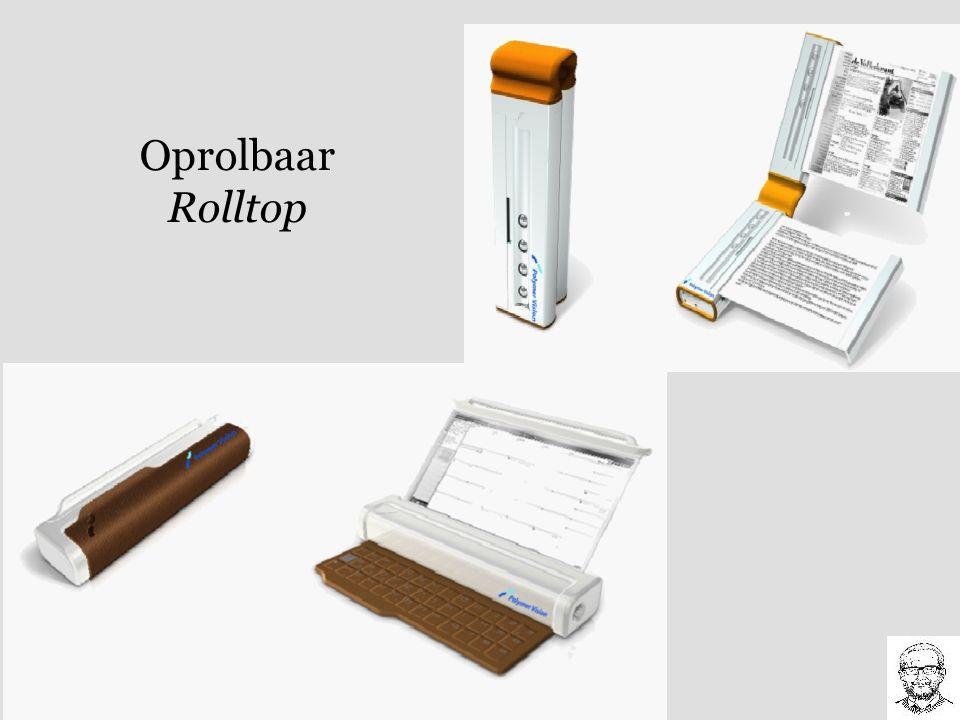 http://www.myrolltop.com/index.html Oprolbaar Rolltop
