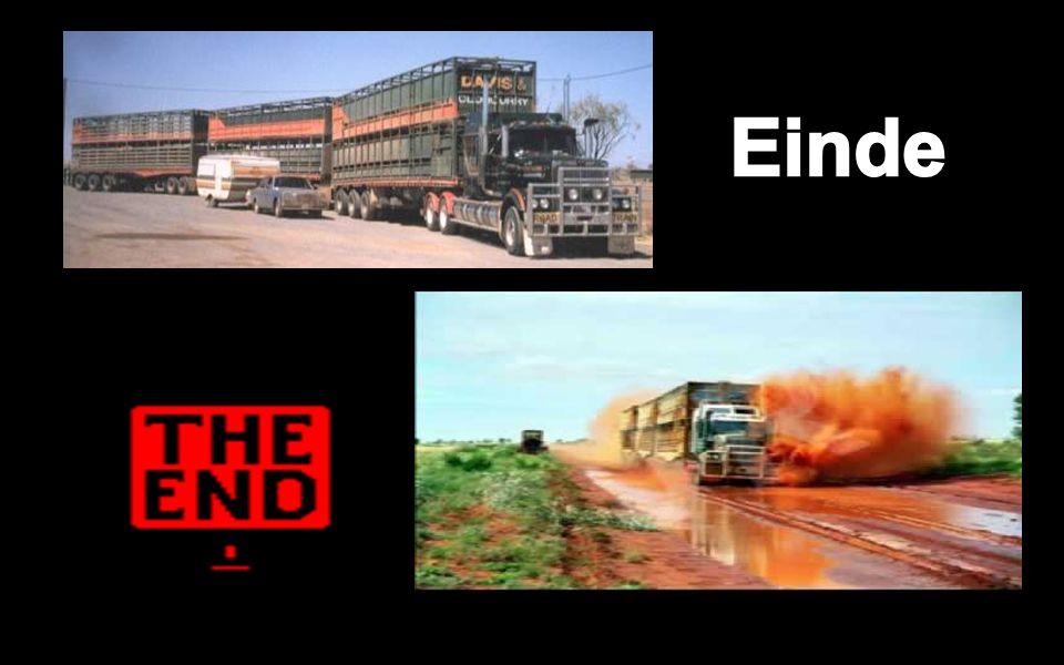 Deze reuzen van de weg worden gebruikt voor het transport van alles en nog wat, zoals levensmiddelen, brandstoffen, minerale ertsen,en andere vervoerbare vrachten.Het grote vervoerbare gewicht, speelt in het voordeel van de kostprijs en de economische ontwikkeling in afgelegen gebieden.
