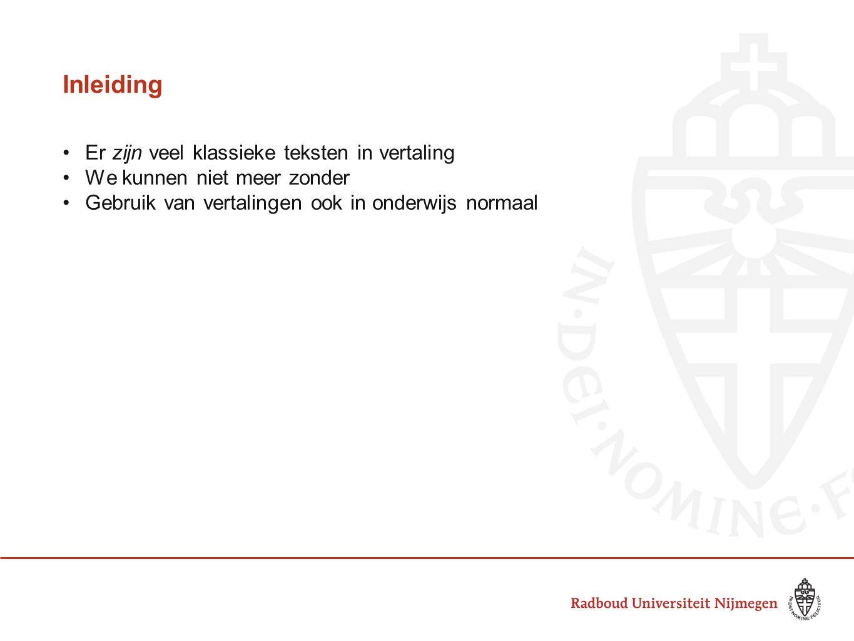 www.ru.nl/gltc www.vincenthunink.nl twitter.com/vincenthunink v.hunink@let.ru.nl