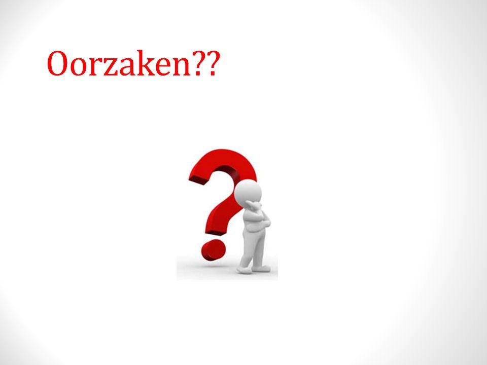 Documentaire http://www.ikonrtv.nl/documentaires/normaal_zijn_we_anders  Op welke gebieden zie je beperkingen bij de hoofdpersonen.