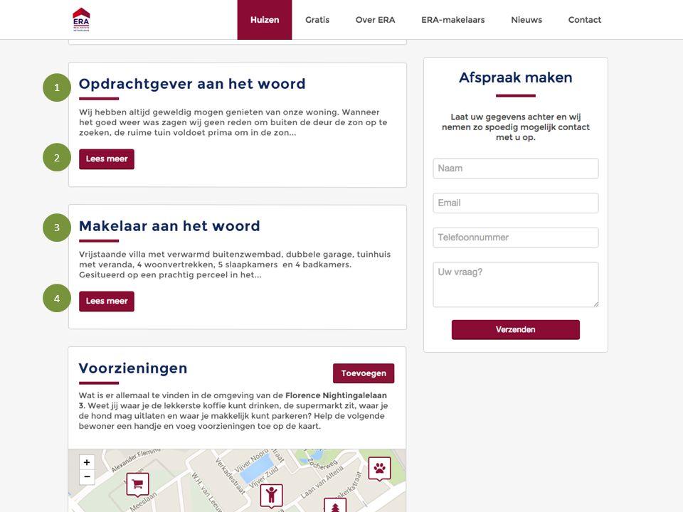 VERKOCHT VERKOOP / VERHUUR www.helpmee.nl UW HUIS SIMPELWEG SNELLER!