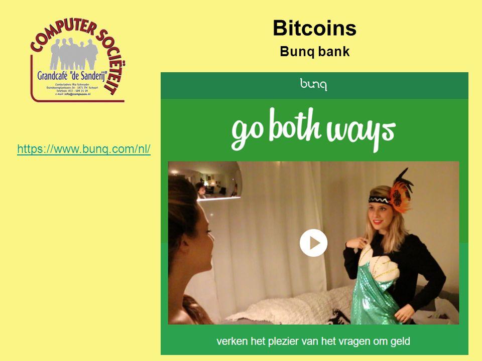 https://www.bunq.com/nl/ Bunq bank