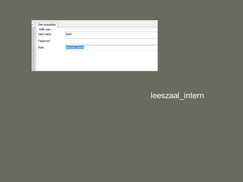 leeszaal_intern
