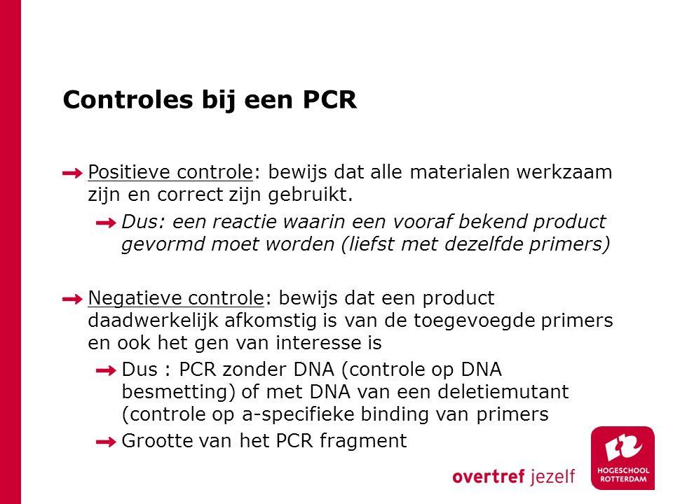 Deelopdracht 3 1.Geef een plasmide-kaart van de vector pCR2.1 en 2.