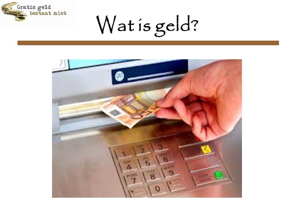 Actieblad 5: Sponsor Pay