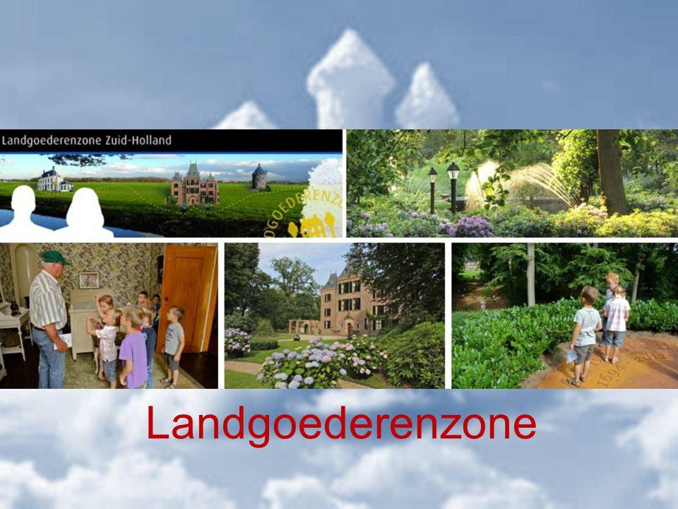 Landgoederenzone