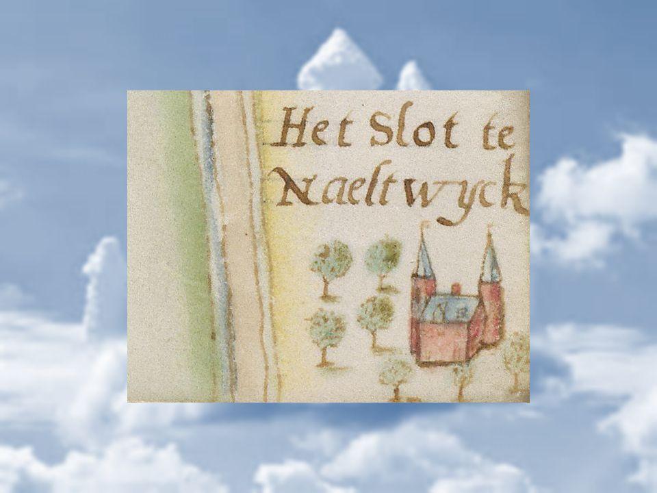 Huis Honselersdijk
