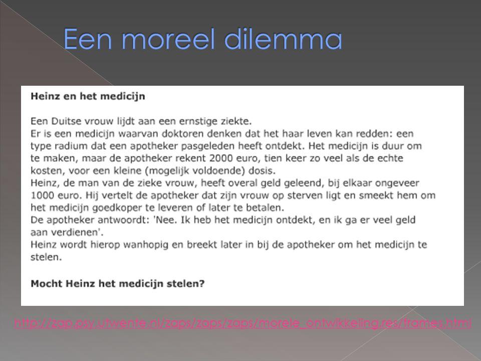 http://zap.psy.utwente.nl/zaps/zaps/zaps/morele_ontwikkeling.res/frames.html