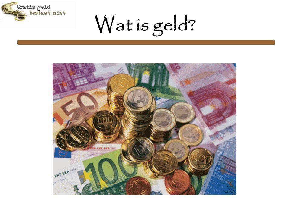 Actieblad 4: Winkels