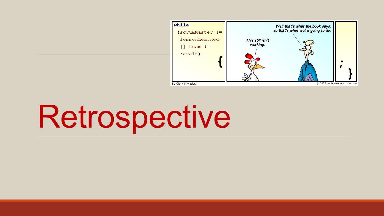 Inhoud van de bijeenkomst - Retrospective en uitleg over de 5 fases - Doorlopen van de 5 fases - Nabespreken - Ruimte voor vragen - Huiswerk voor volgende bijeenkomst