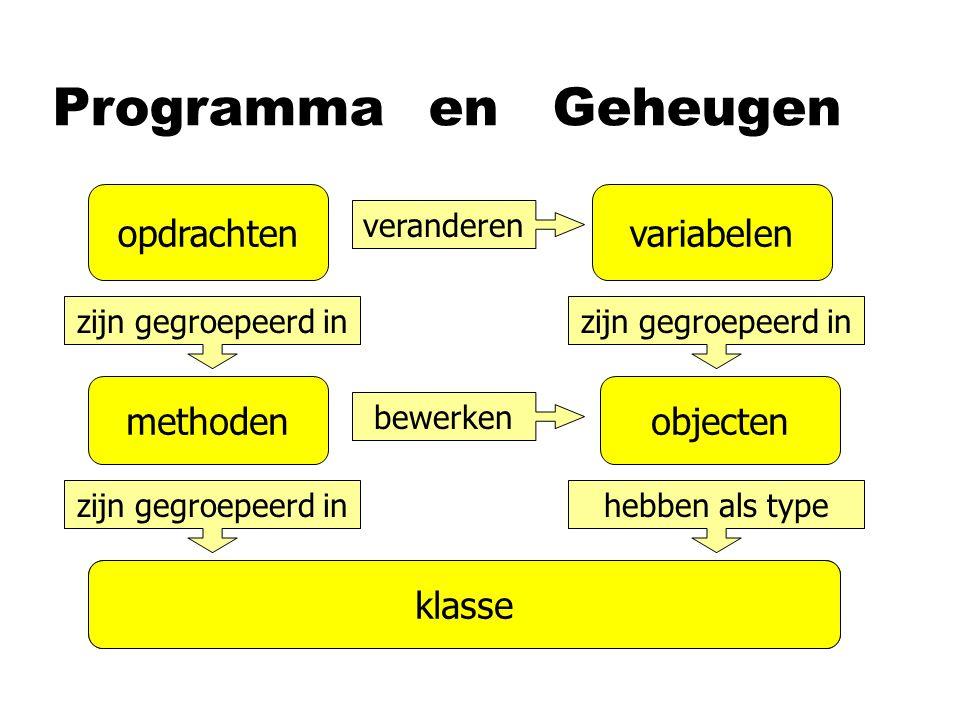 LocationManager } { public MijnView(Context c) : base(c) { class MijnView : View public void OnLocationChanged(Location loc) { }, ILocationListener, this noord = loc.Latitude; oost = loc.Longitude; LocationManager lm =......; lm.RequestLocationUpdates ( ); } meet GPS-positie......