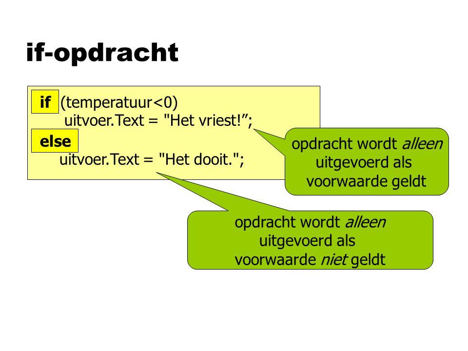 Kompas } { protected override void OnDraw(Canvas canv) { base.OnDraw(canv); } public KompasView(Context c) : base(c) { b = BitmapFactory.DecodeResource (...UU...); } class KompasView : View public void OnSensorChanged(SensorEvent s) { } Bitmap b;float Schaal;float Hoek;, ISensorListener canv.DrawBitmap(b, mat, verf); Schaal = this.Width / b.Width; Matrix mat = new Matrix(); mat.PostScale(Schaal, Schaal); mat.PostRotate(- Hoek); mat.PostTranslate(Width/2, Height/2); mat.PostTranslate(-b.Width/2, -b.Height/2); Hoek = s.Values[0]; this.Invalidate( ); SensorManager sm = c.