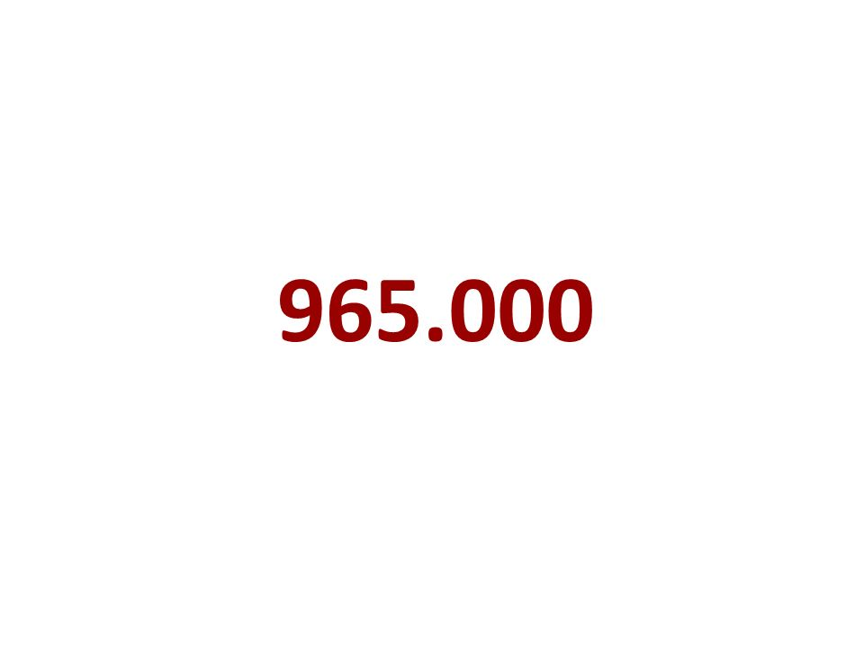965.000