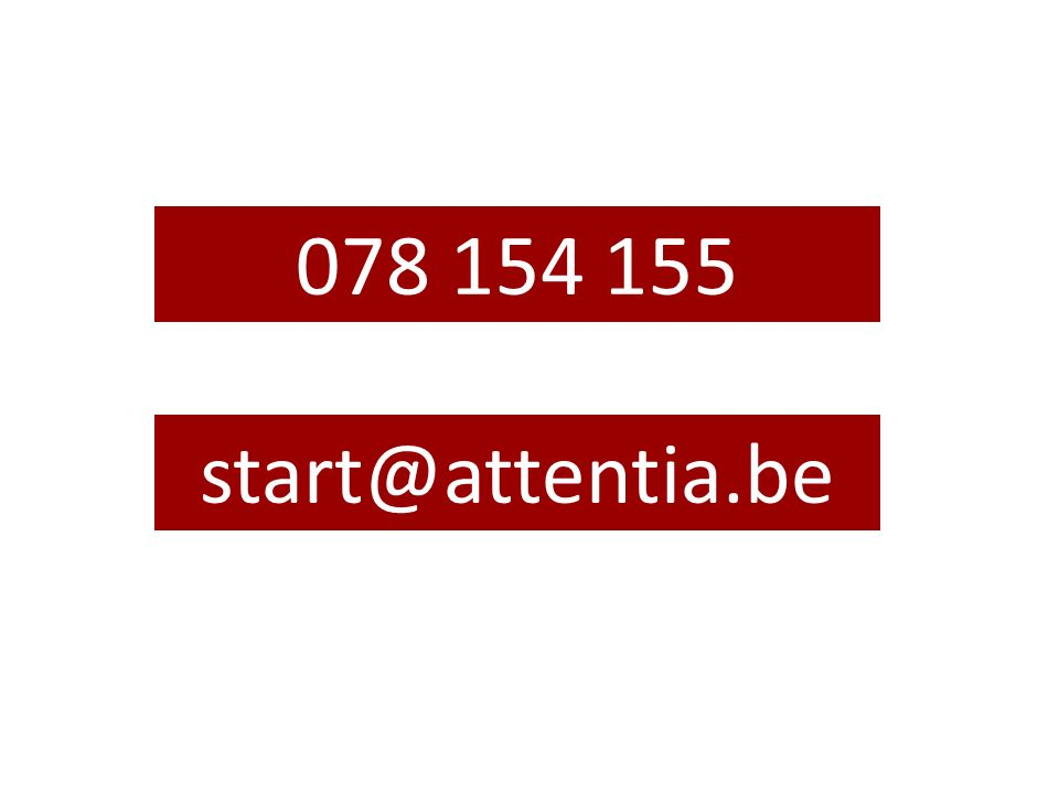078 154 155 start@attentia.be