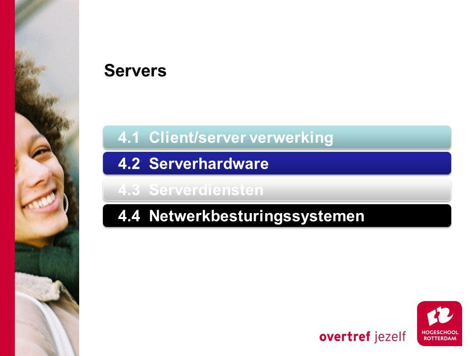 5.1 Veiligheidsproblemen 5.2 Beveiligingsbeleid 5.3 Draadloze netwerken 5.4 De firewall 5.5 De Proxyserver 5.6 Virtuele netwerken Netwerkbeveiliging