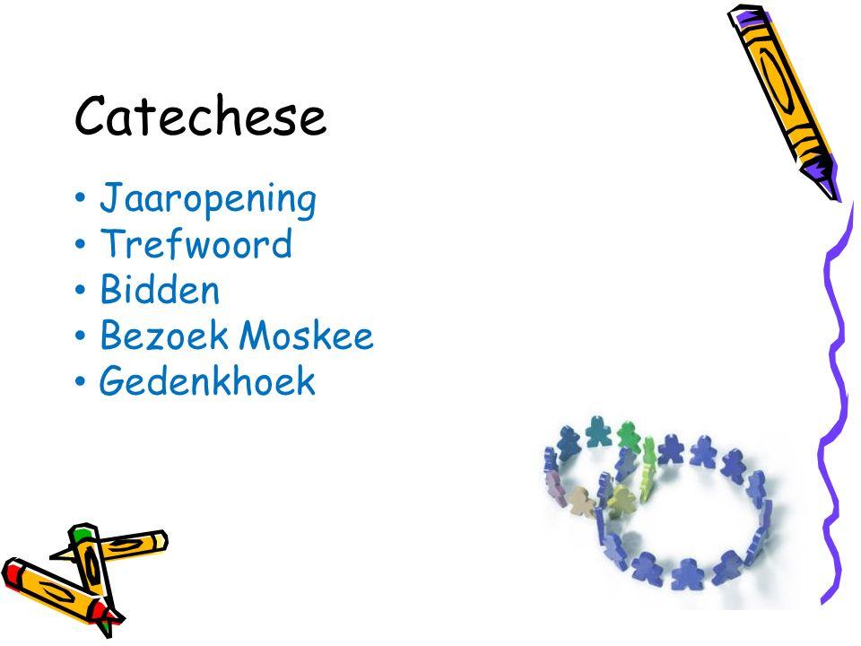 Even voorstellen.. Sophie Kistemaker Judith Does 7J7S Barend Schuurman IB Onze nieuwe directeur: Joost Heemskerk