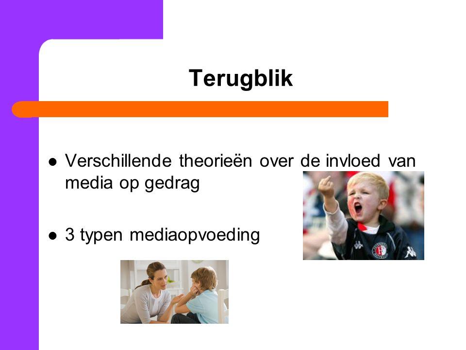 Video http://www.vpro.nl/metropolis/speel.POMS_VP RO_600018.html