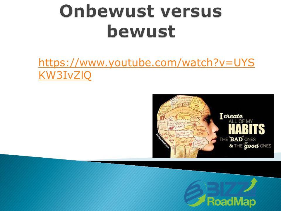 https://www.youtube.com/watch v=UYS KW3IvZlQ