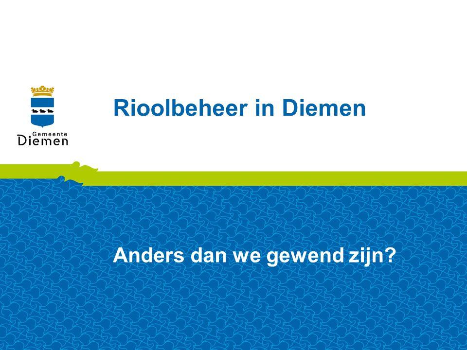 Even kennismaken Muiden Ouder-Amstel A m s t e r d a m Amsterdam ZO Weesp