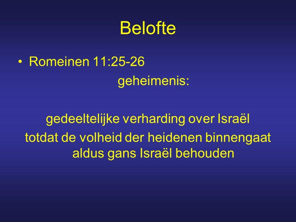 Wie heeft de wilde ezel vrijgezet? Job 39:8 Wie heeft de wilde ezel vrijgezet? Job 39:8 wilde ezels