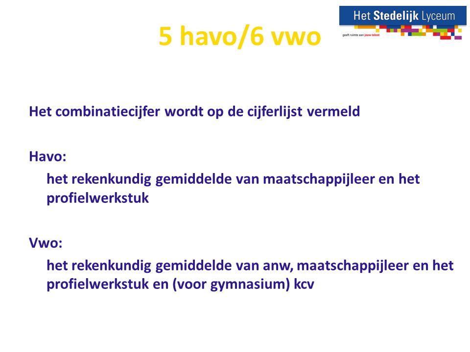 Procedure Inschrijving Inschrijven via www.studielink.nlwww.studielink.nl DigiD Studie vrije toelating Studie met loting/decentrale selectie: - gemiddelde hoger dan 8 - decentrale selectie - loting Lening/aanvullende beurs aanvragen via www.duo.nlwww.duo.nl