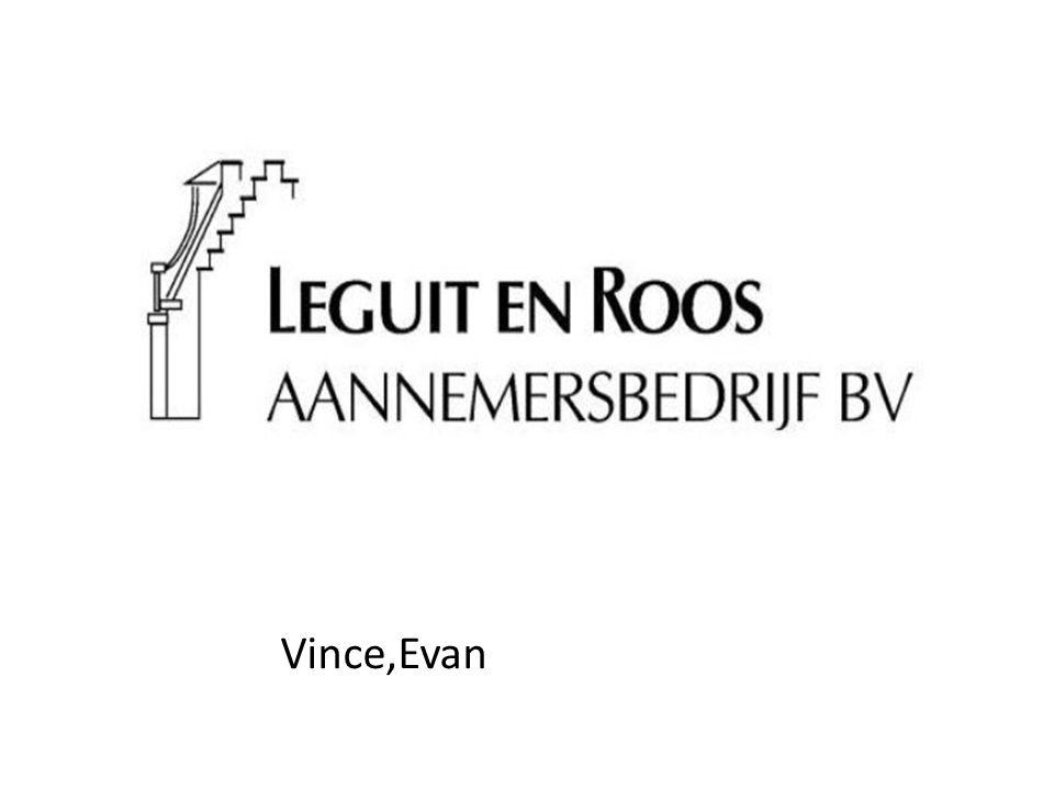 4 Vince,Evan