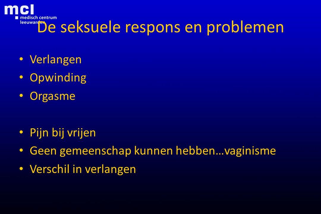 BIOLOGISCH PSYCHOLOGISCH RELATIONEEL