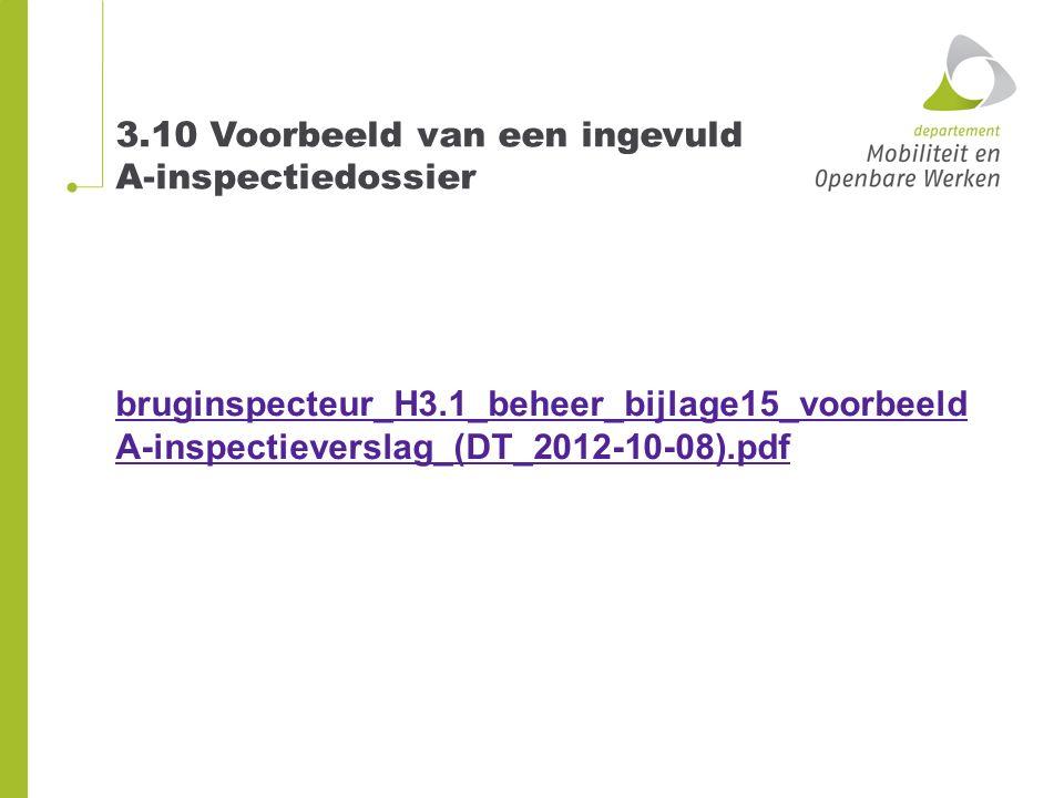 3.10 Voorbeeld van een ingevuld A-inspectiedossier bruginspecteur_H3.1_beheer_bijlage15_voorbeeld A-inspectieverslag_(DT_2012-10-08).pdf