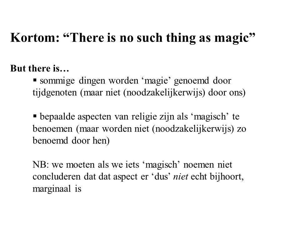Defixio 'black magic', schademagie, gericht tegen Individuen: 'magie'
