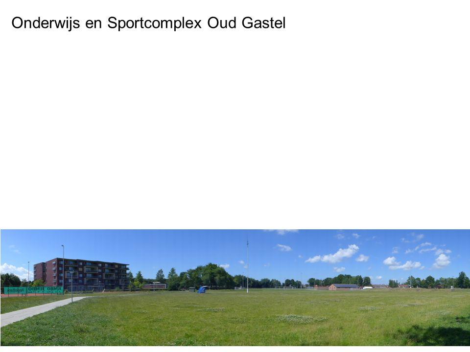 Scholen Bernardus, Joannes, Linde Voetbal SC Gastel Gemeente Halderberge Partners | optioneel Kind-opvang, bibliotheek, welzijn