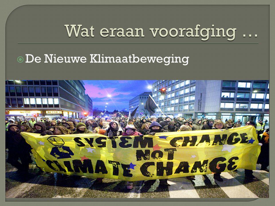  België : 48% van de energiesubsidies naar fossiele brandstoffen