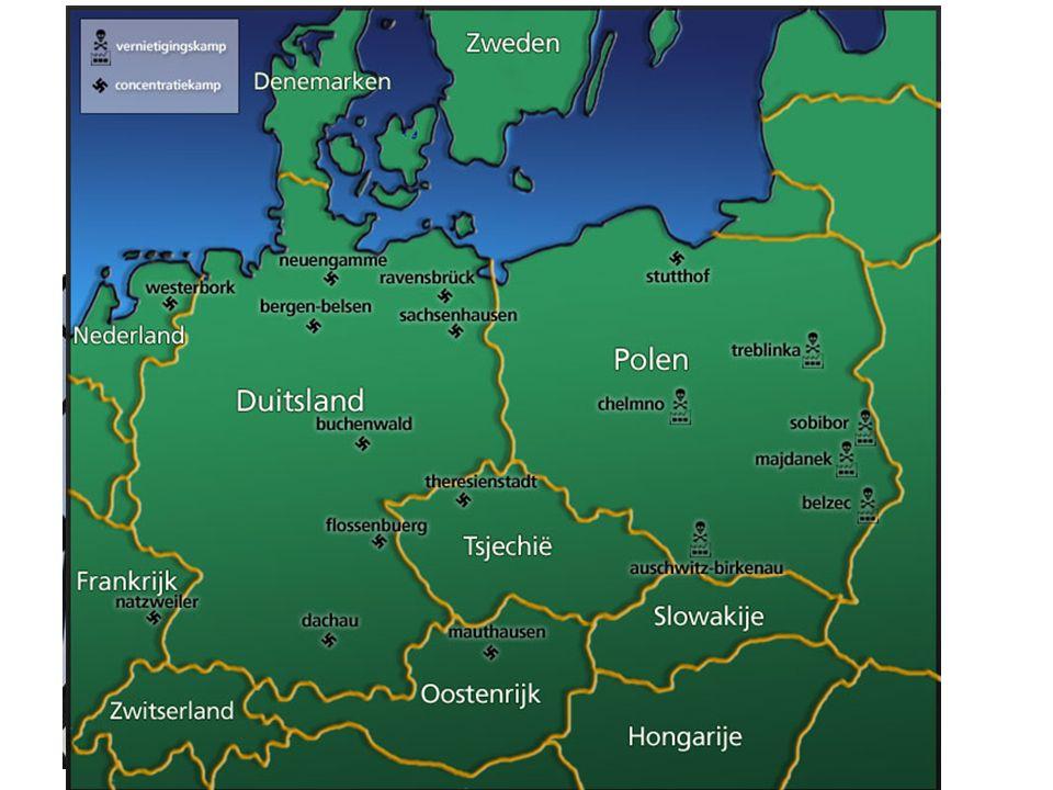 Internationale politiek Appeasement Interne onrust: Stakingen, fascisten vs communisten 1939 Verbond met Duitsland Molotov – Von Ribbentrop pact
