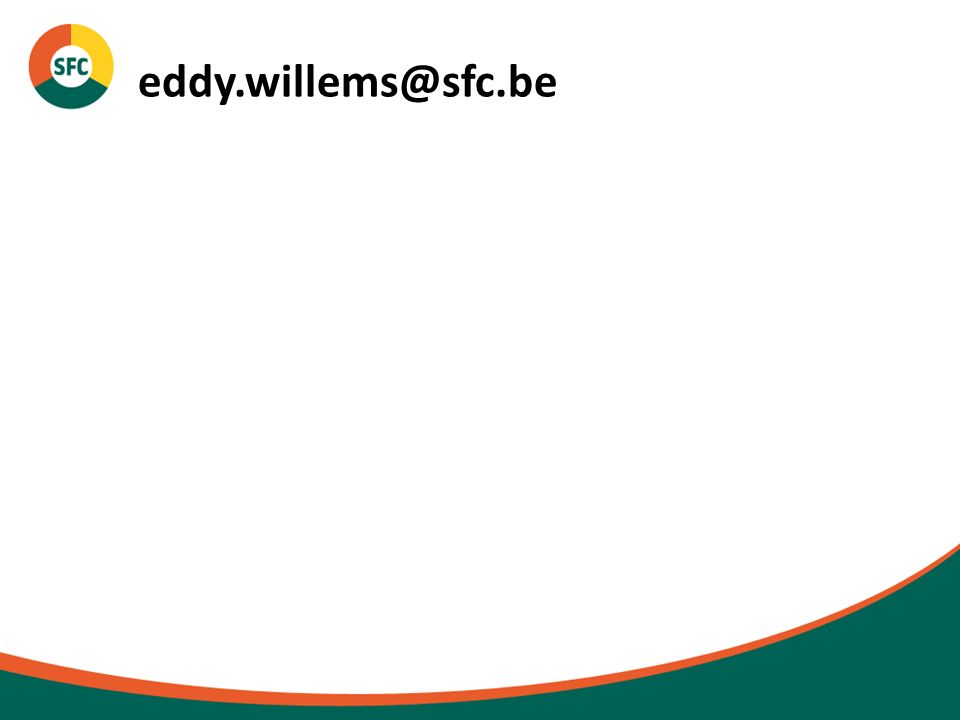 eddy.willems@sfc.be