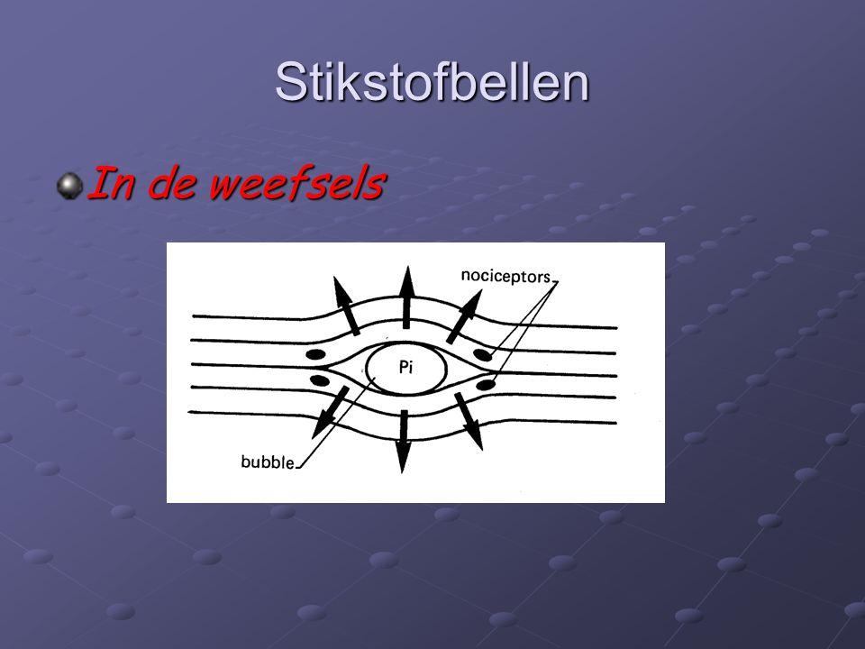 Risiscofactoren(1) DuikprofielLeeftijdGeslacht.