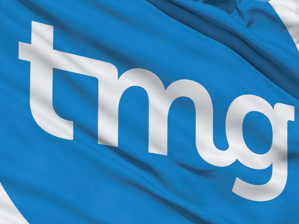 } Welkom Presentation: Transformatie van een mediabedrijf met data als grondstof PIM, 19 mei 2015 May 2015 Tim Klein Haneveld @timkleinfeld