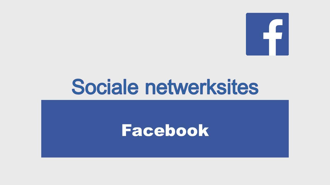 Opgericht in 2004 Gebruik van persoonlijke gegevens door bedrijven Zonder toestemming gebruikers Profielpagina Persoonlijke gegevens openbaar Delen met vrienden of wereld