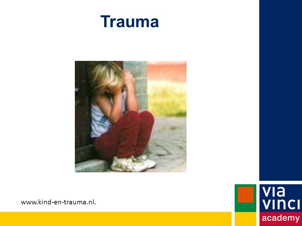 Trauma www.kind-en-trauma.nl.