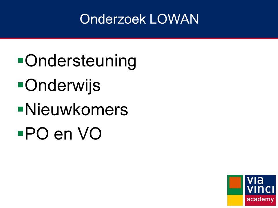CEFR European Common Framework of Reference Het ERK Europees ReferentieKader onderscheidt 6 taalcompententieniveaus: van beginner tot near- native.