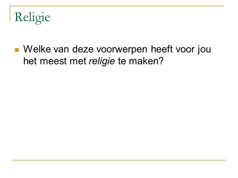 Meerstemmigheid We spelen verschillende rollen De cultuur is gelaagd en gedifferentieerd Bestaat er een gemeenschappelijke kern van de Nederlandse cultuur?