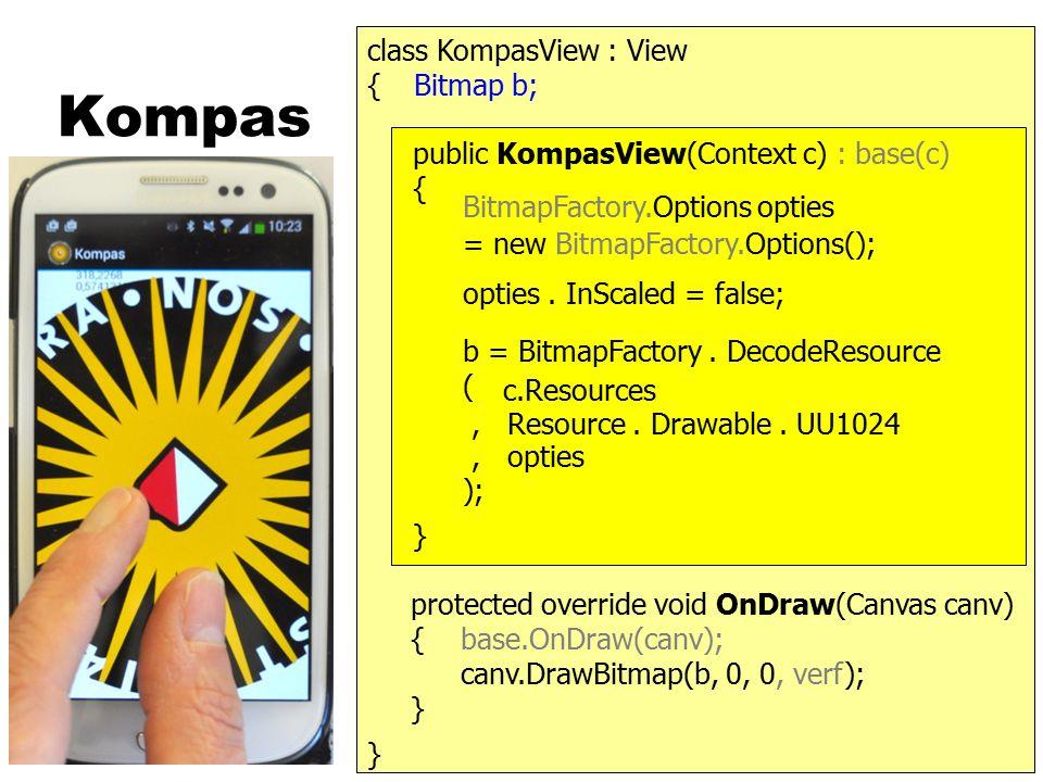 Syntax van opdrachten opdracht (), ;expressie klasse naam object expressie.