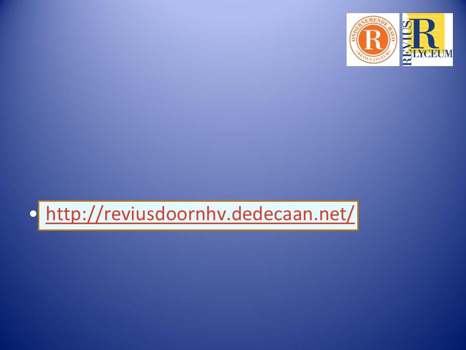 http://reviusdoornhv.dedecaan.net/