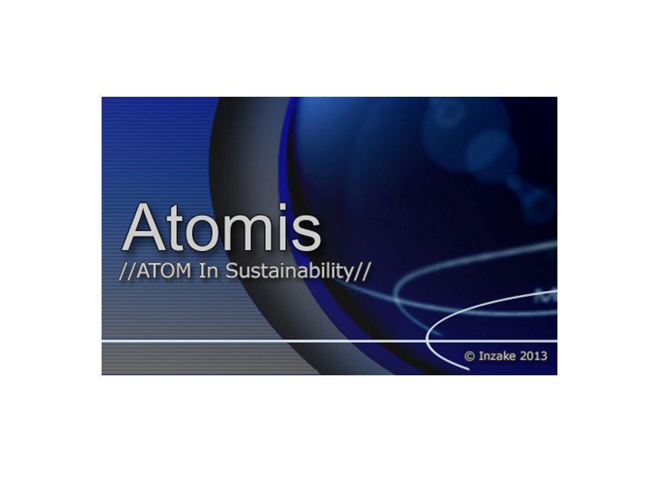 ISAD(G)  Oefening in ICA-AtoM leeromgeving http://vspw.atomis.be http://vspw.atomis.be – Beschrijf archief van eerder beschreven archiefvormer – Voeg enkele deelarchieven, reeksen en eventueel bestanddelen – Tracht enkele archiefbeschrijvingen te verplaatsen