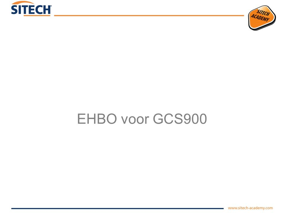 Apparaat- en schermtoetsen (2D) Helling geheugens Diepte geheugens Profiel selecteren Hoogte 0.0 referentie Laser vanger Aanraak punt Power toets (aan