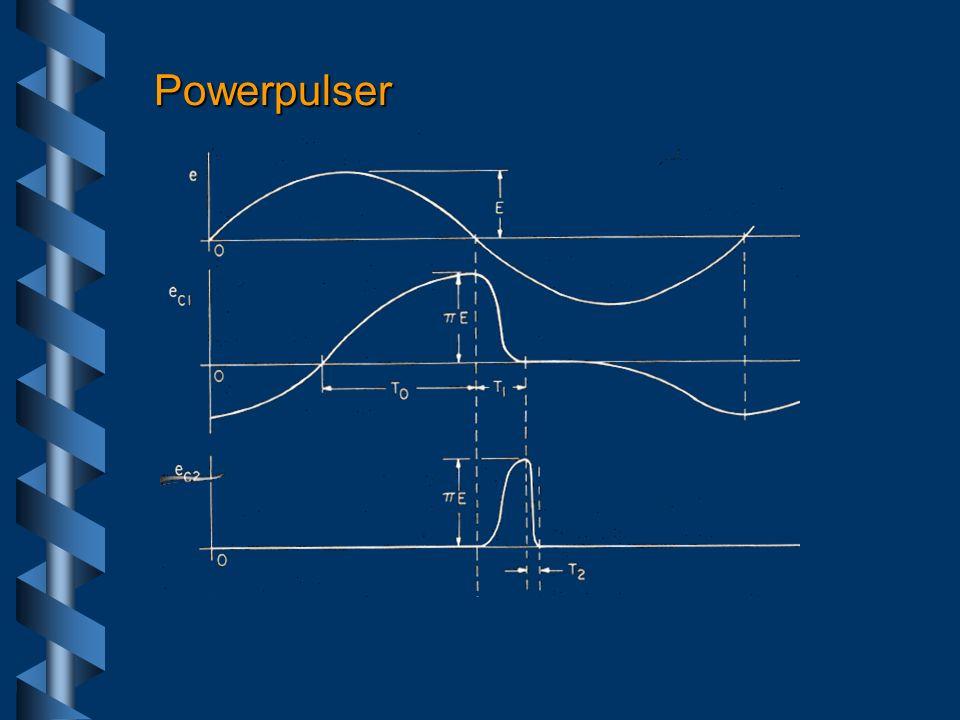 Powerpulser