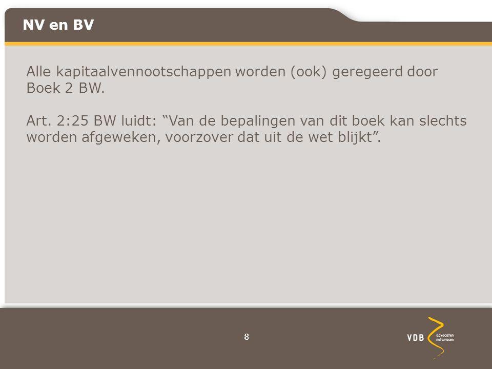 Hof Amsterdam 13 januari 2015 (Kekk / Delfino)* - III ECLI:NL:GHAMS:2015:55 Hof: constateert een duurzame verstoring van de onderlinge verhoudingen binnen het bestuur; en beslist dat beroep van Kekk op contractuele unanimiteitseis gelet op het belang van de vennootschap onaanvaardbaar is in de zin van artikel 2:8 BW.