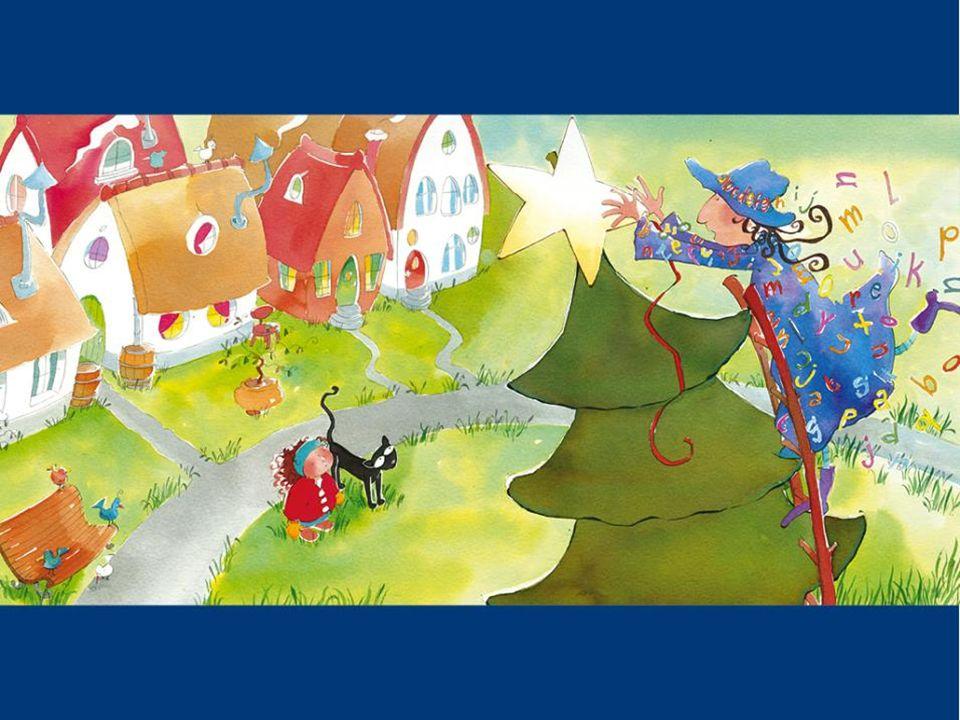 De juffen en meesters wensen jullie een sterrenregen aan geluk! Fijne kerstdagen!