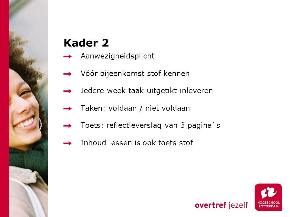 Studietaak Volgende les inleveren: dagboekje + lijstje steekwoorden.