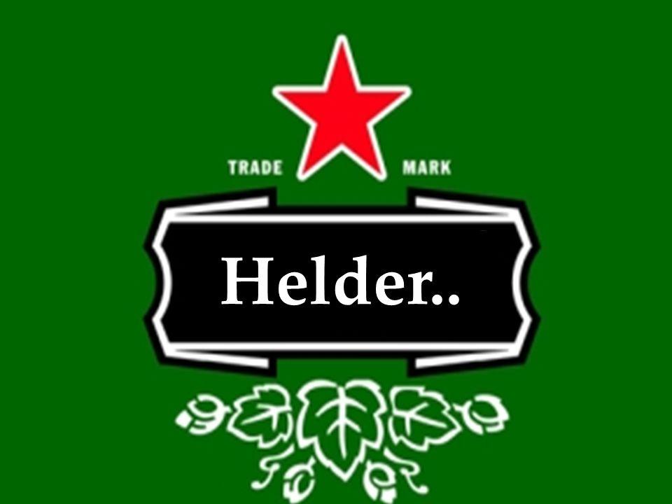 Helder..