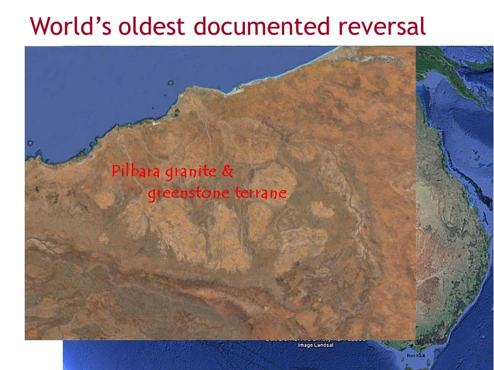 Paratethys: the lost sea of Central Asia Sea retreat Uplift Aridification Ice sheet formation Global cooling Eocene-Oligocene grens (34 Ma) Wat is de invloed van het terugtrekken van de Paratethys .