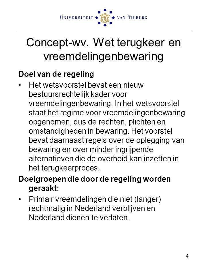 Voorziening voor pleegzorg Pleegzorg wordt door een zorgaanbieder verstrekt aan een pleegouder (art.